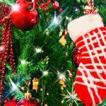 ママ友 クリスマス会