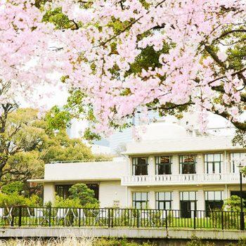 ザ・ガーデンオリエンタル大阪