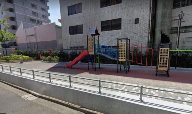 恋つづ 8話 ロケ地